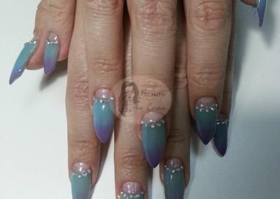 manichiura-beauty_art_center-015-brasov