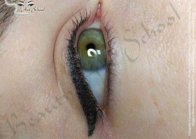 dermo_pigmentare_eyeliner_0n10117