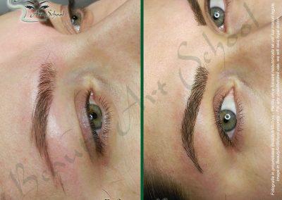 microblading_pigmentare_sprancene_240117