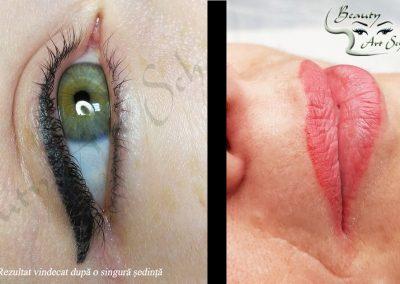 micropigmentare-eyeliner-conturbuze.2